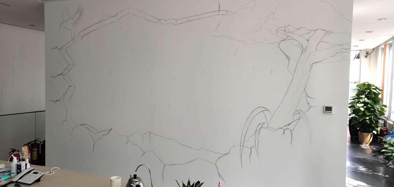 了解室内客厅的设计风格是很重要的